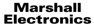 Marshall Electronics.jpg