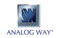Analog Way.jpg