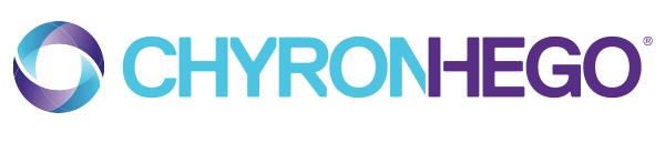 Chyron600.jpg