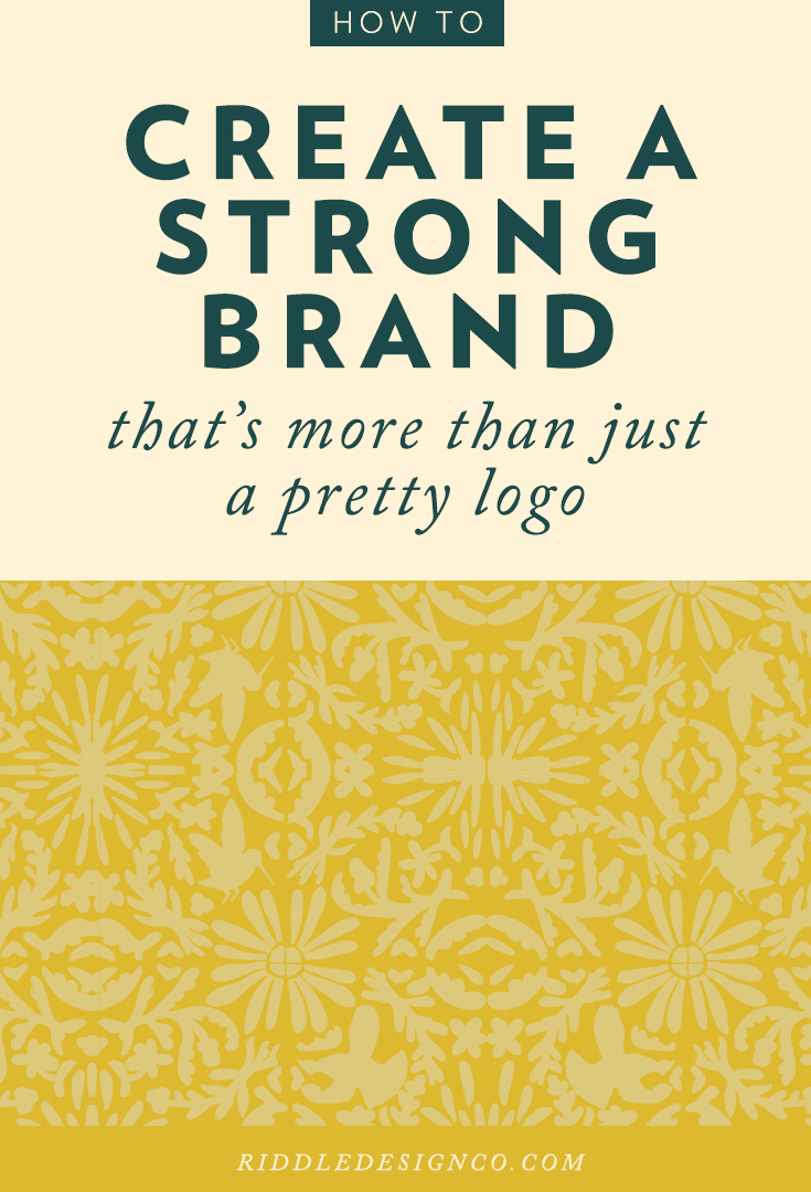 How-to-build-a-strong-brand-beyond-the-logo