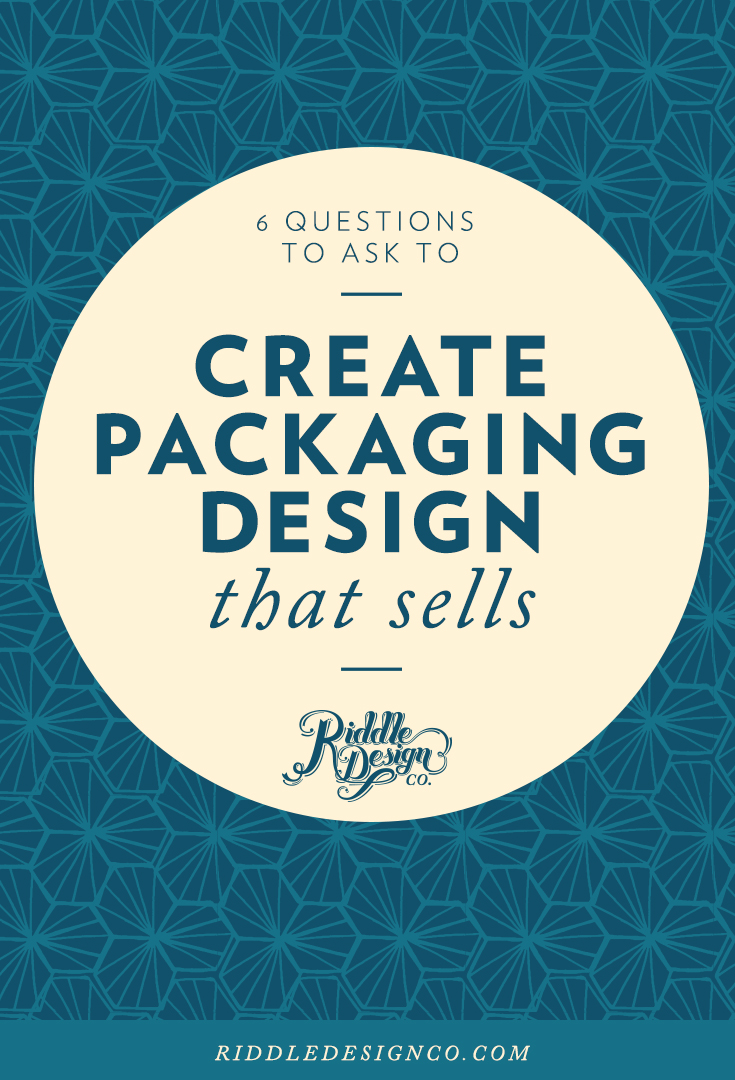 How-To-Create-Unique-Packaging-Design