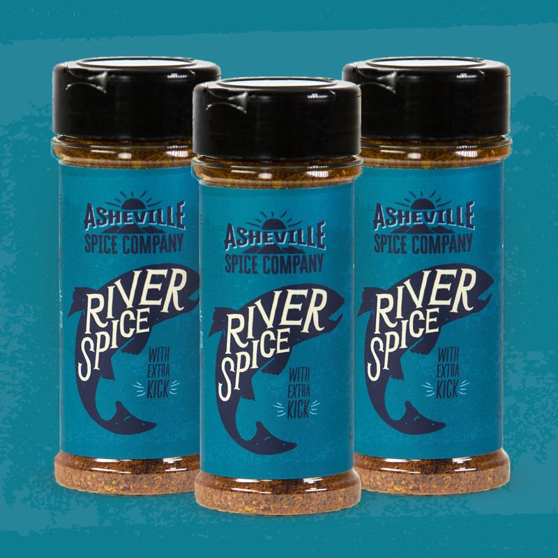 Asheville-Spice-Company-logo-design-branding-packaging-design