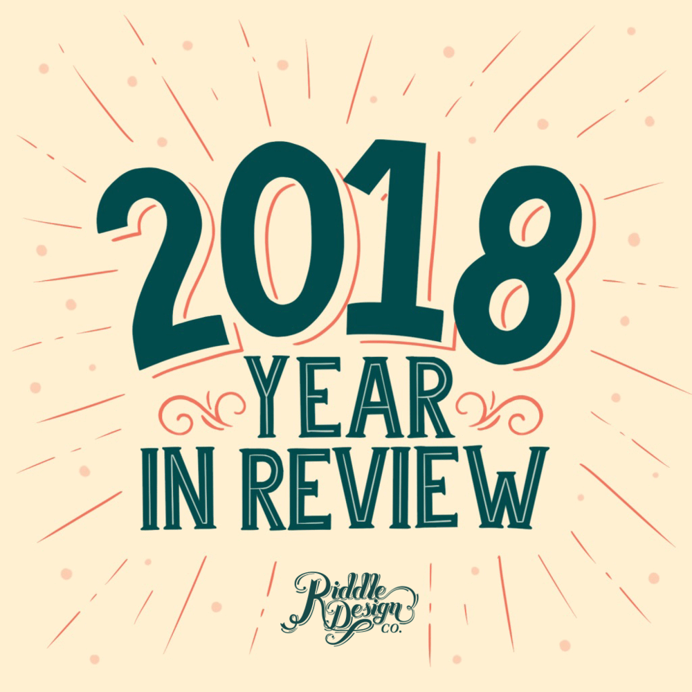 RDC-YEAR-IN-REVIEW-2018.png