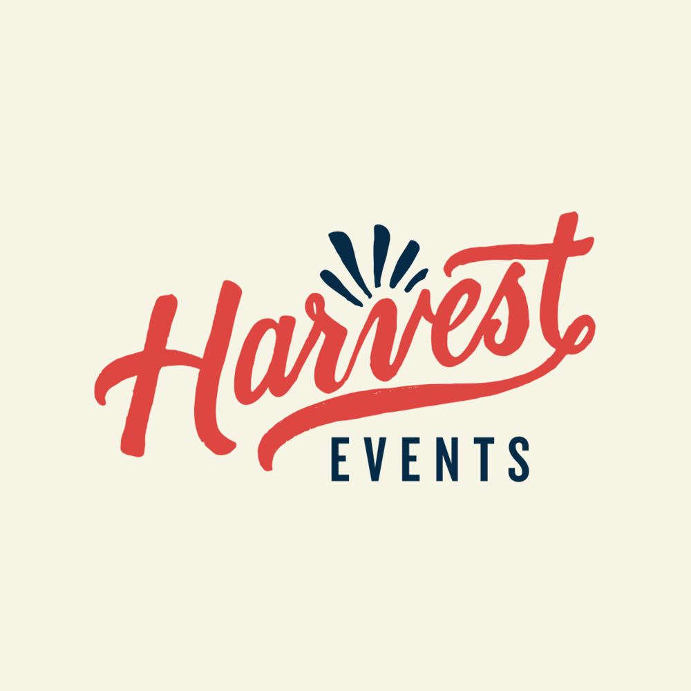 RDC-HarvestEvents-illustrations1.png