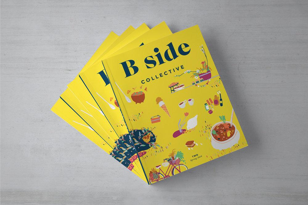 Bside-mockup6.jpg