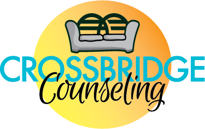 Crossbridge Counseling