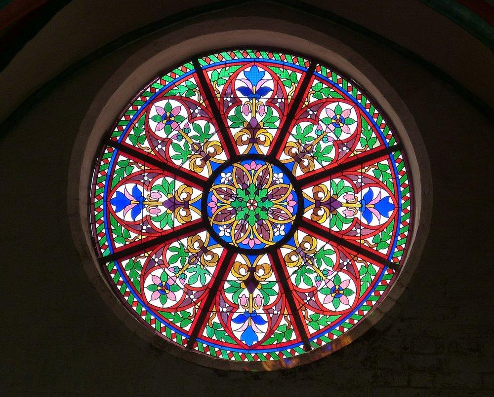 church-window-515229_1280.jpg