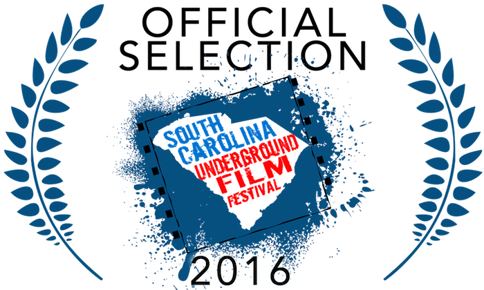 2016 OFFICIAL SELECTION copy 2.png