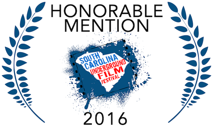 SCUFF2016HonorMention copy 2.png