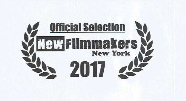 NewFilmmakersNYC_Laurel2017.jpeg