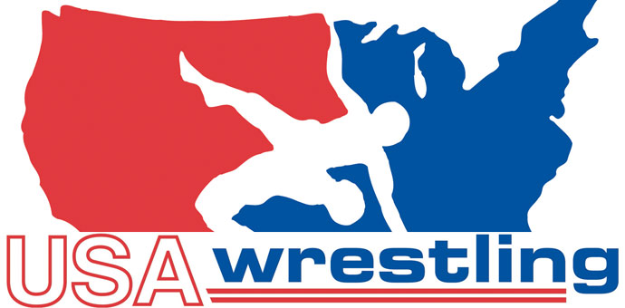 BRWC RTC is created under the rules of USA Wrestling. In conjunction with its state associations USA Wrestling offers training opportunities for all USA Wrestling members, through a growing system of Regional Training Sites.  The purpose of the BRWC system is to provide young wrestlers available locations to actively train in the sport of wrestling year round. Very often, wrestlers have the desire to deepen their commitment to attain higher goals. However, many wrestlers cannot find an active club or quality workout partners. The BRWC system aims to help these aspiring wrestlers.  If you're interested in learning more about the RTS system, learn more here .