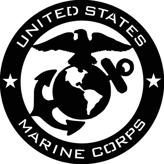 U.S. Marine Corps Star City Tournament -
