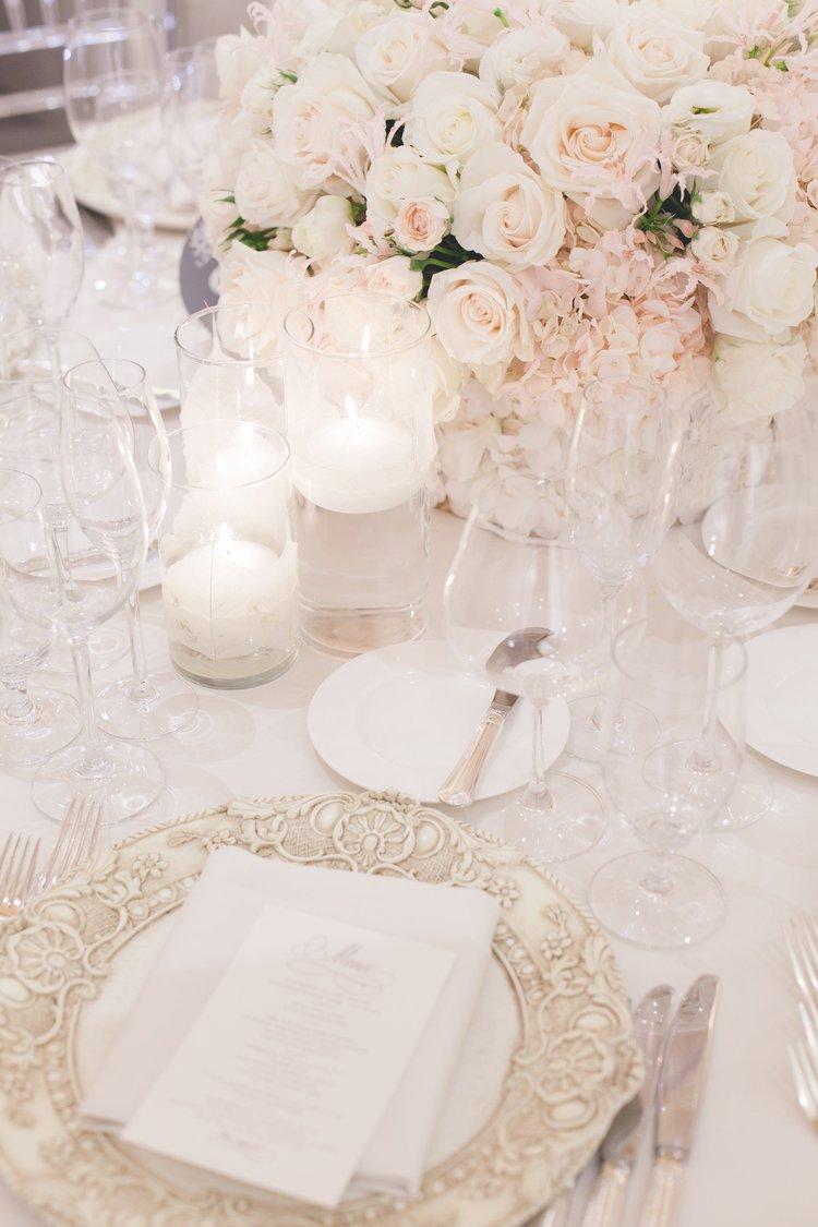 Cream puff white lilac inc white lilac pelican hill wedding 20141115 5499g mightylinksfo
