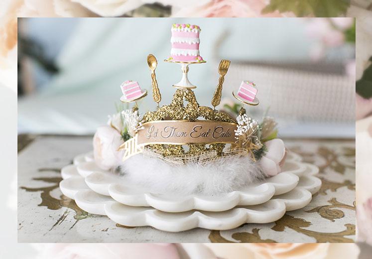 cake tiara clip.jpg
