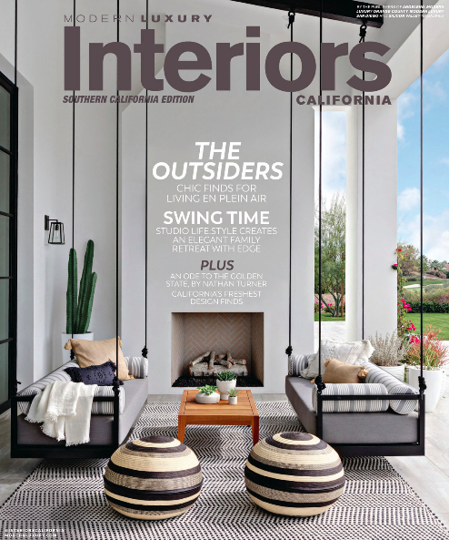 Interiors California Spring 2018 Cover.png