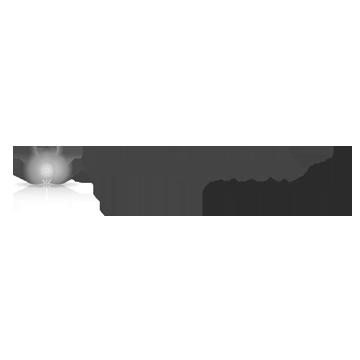 Sunlighten.png