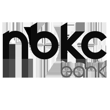 NBKC.png