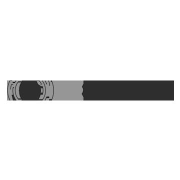 Rockbox_NoticePictures.png