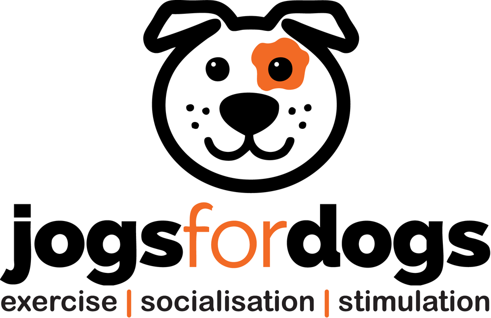 jogsfordogs