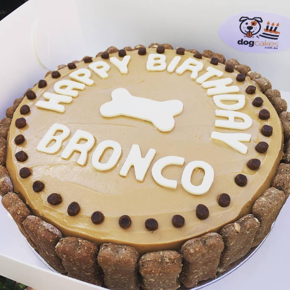 Our Dog Birthday Cakes Are A Healthy Friendly Alternative To Designed For Humans Which Full Of Ingredients Dogs Shouldnt Eat