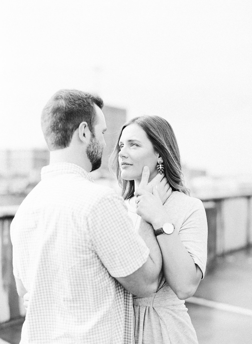 Taylor and Paul Engagament-21.jpg