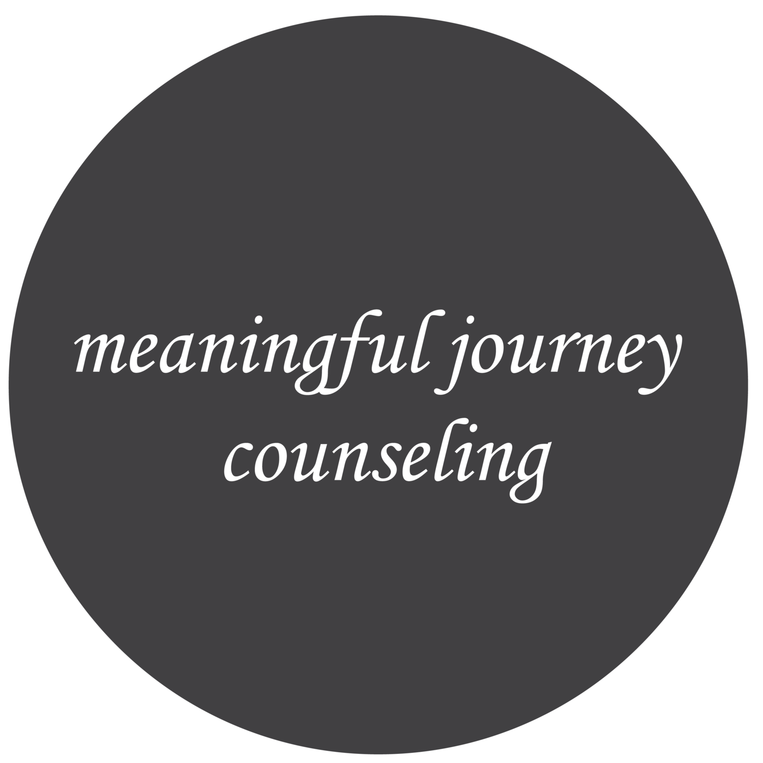 Couples Counseling & Marriage Counseling in North Seattle - Meaningful Journey Counseling