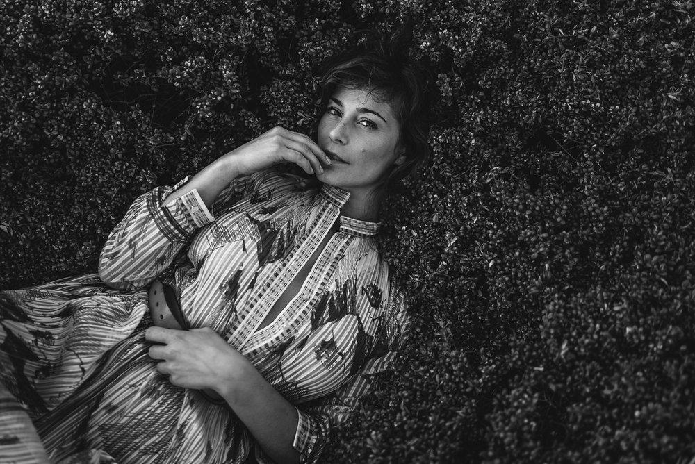 Ashlen Alexandra nude photos 2019