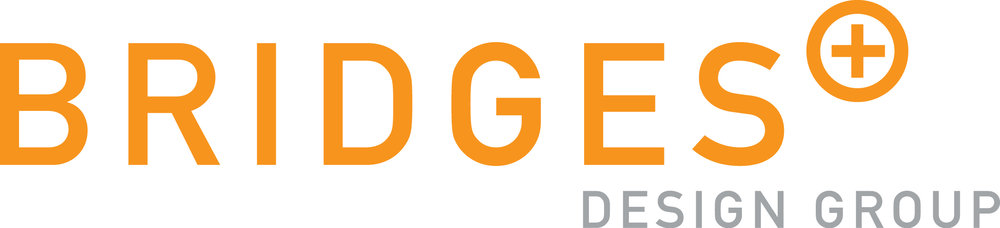 Bridges Design Group
