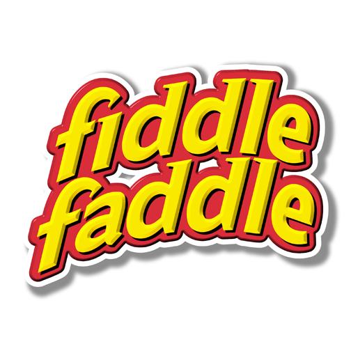 Fiddle Faddle®