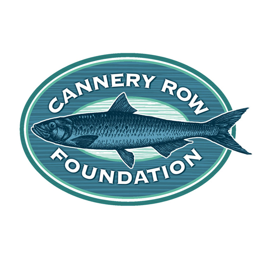 Cannery Row Foundation
