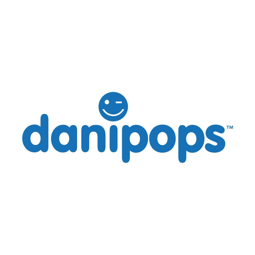 Danipops™