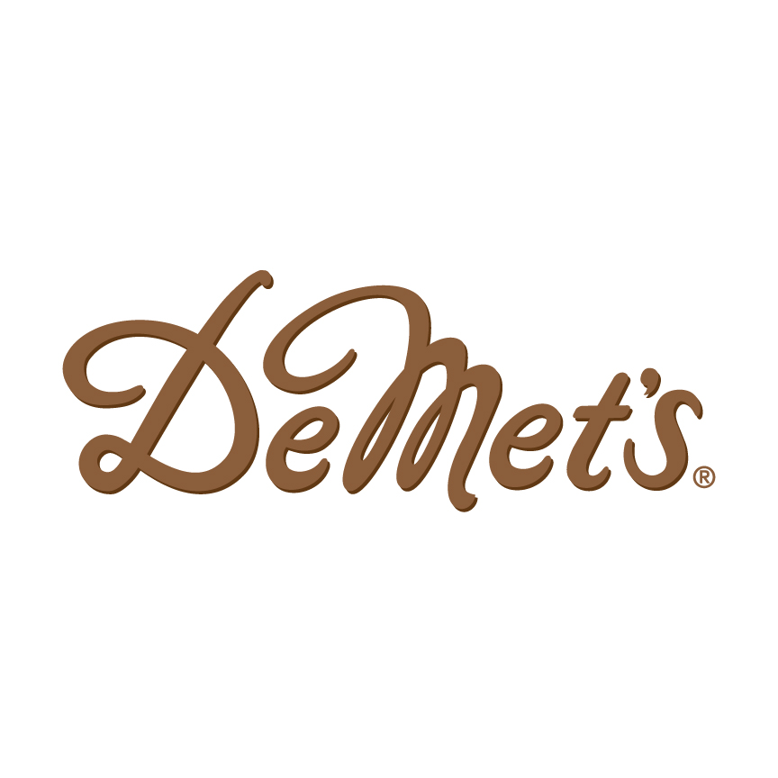 DeMets® Candy Company