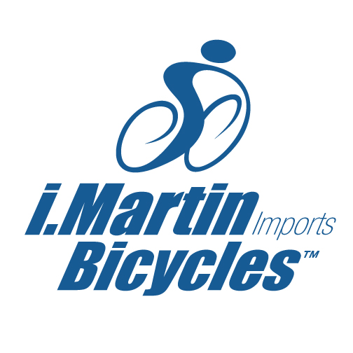 I. Martin Bicycles