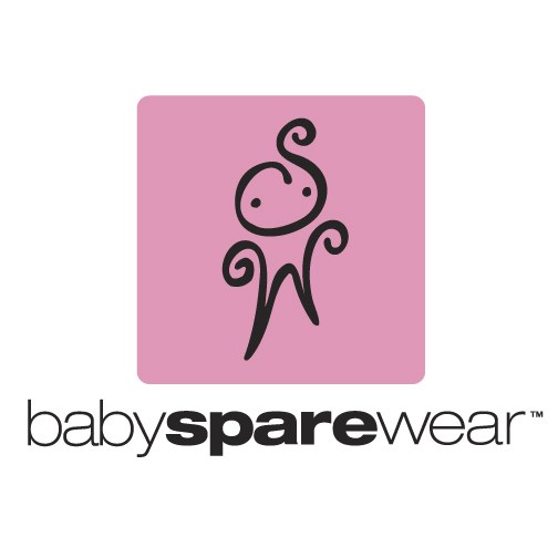 Baby Spare Wear™
