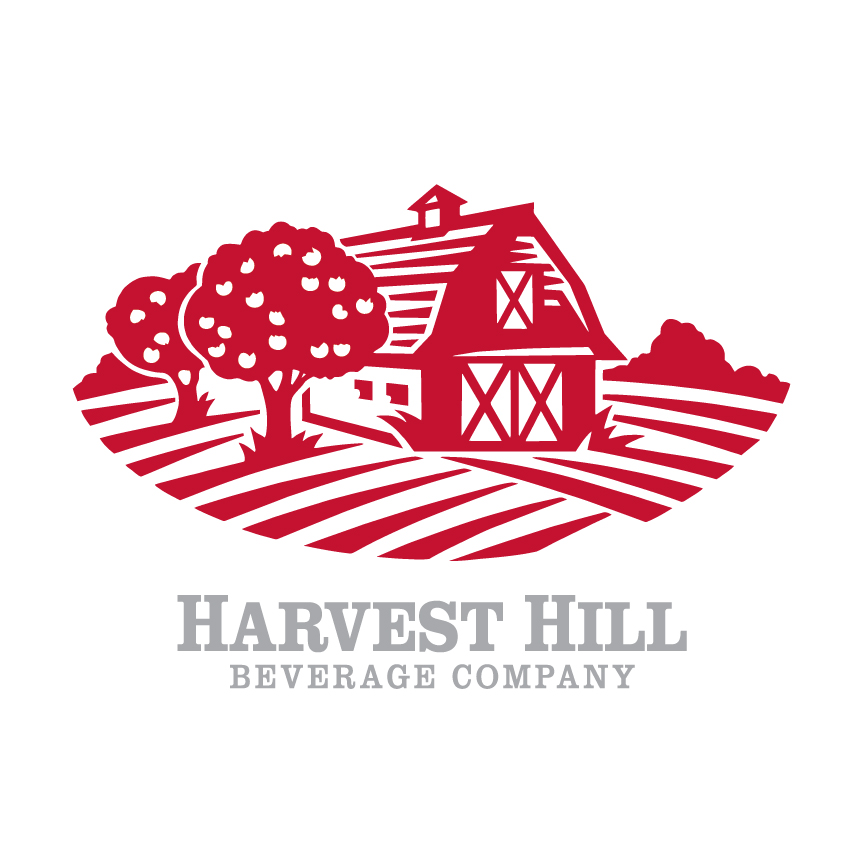 Harvest Hill® Beverage Company