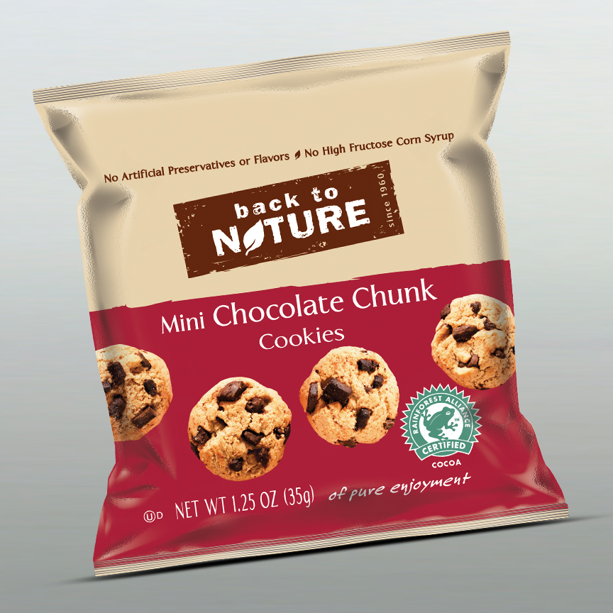 BackToNature-Cookies-Bag-2016-12x12Gray.jpg