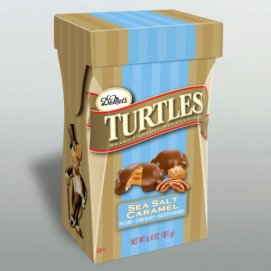 Turtles-SeaSaltCaramel-6.4oz-SUB-3D-2016-12x12gray.jpg