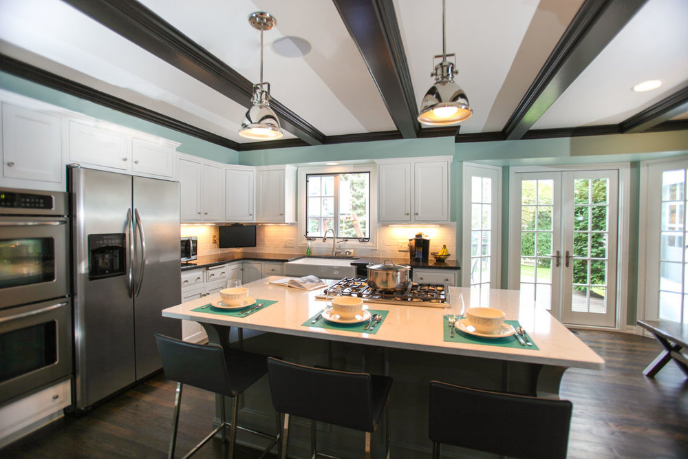 Adorne Interiors U0026 Design | Adorne Minneapolis | Adorne Design | Interior  Designer Minneapolis | Kitchen