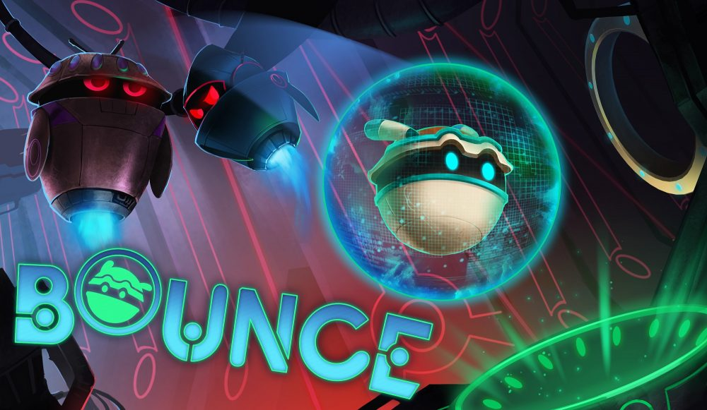 bounce-splash.jpg