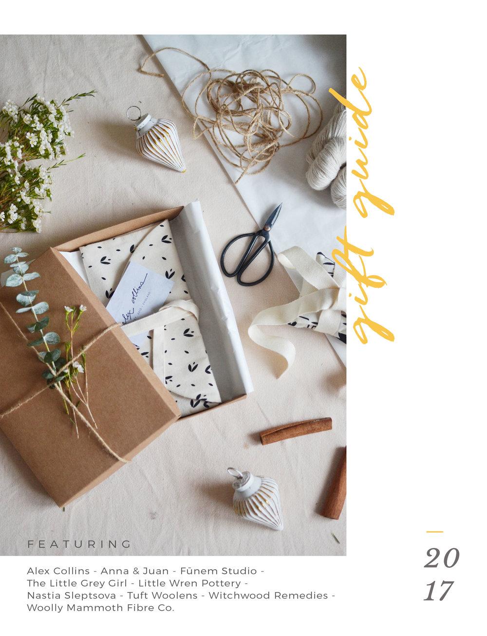 Gift Guide for Makers 2017.jpg