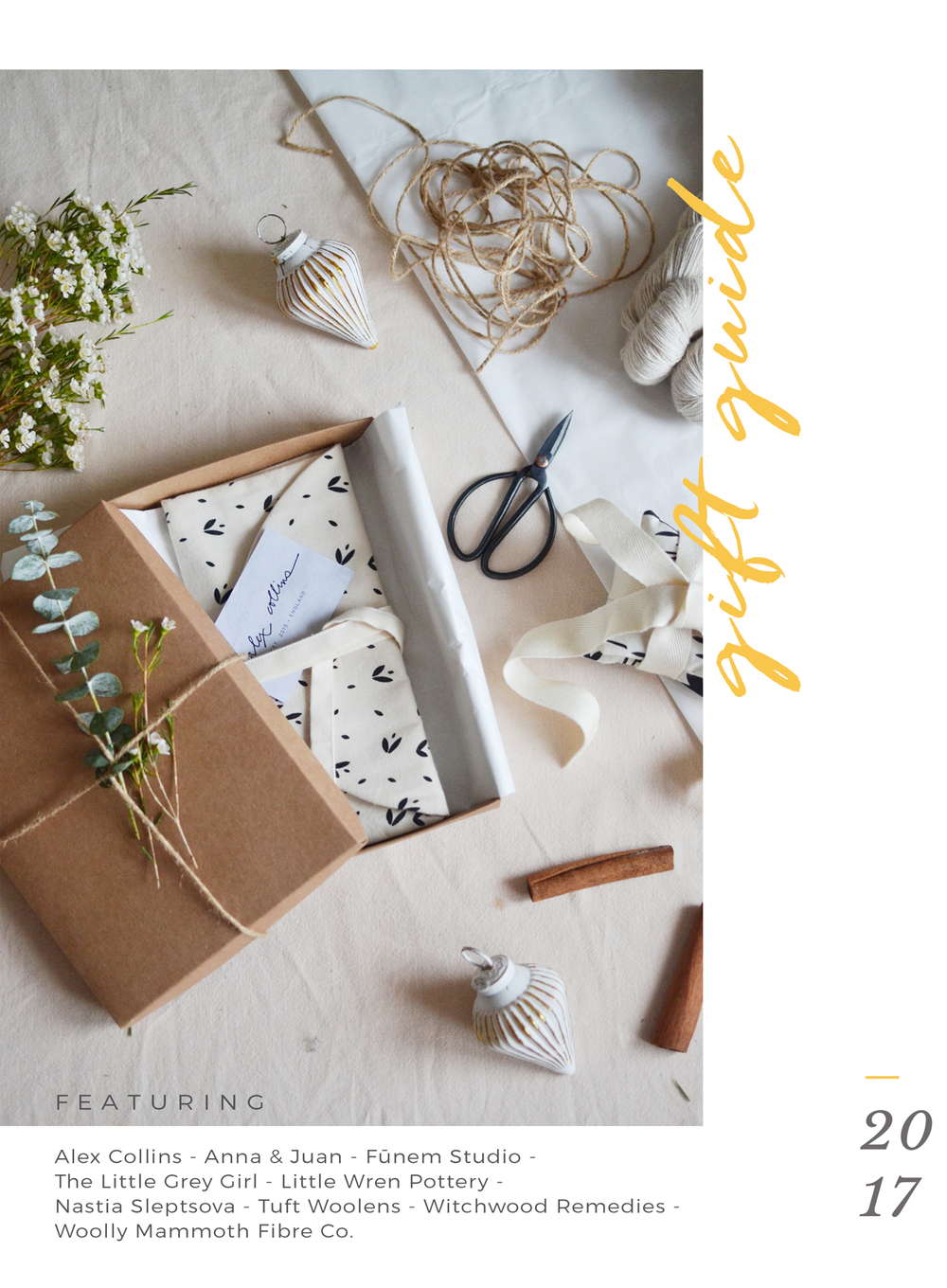 Holiday Gift Guide for Knitters 2017 cover.png