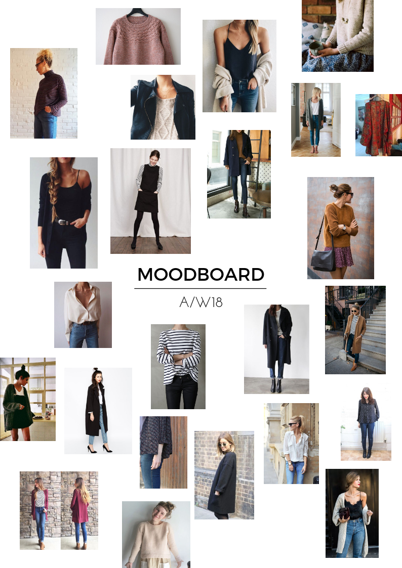 A_W18 Moodboard.png