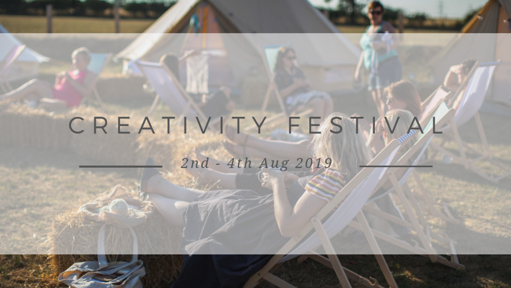 creativity festival.png