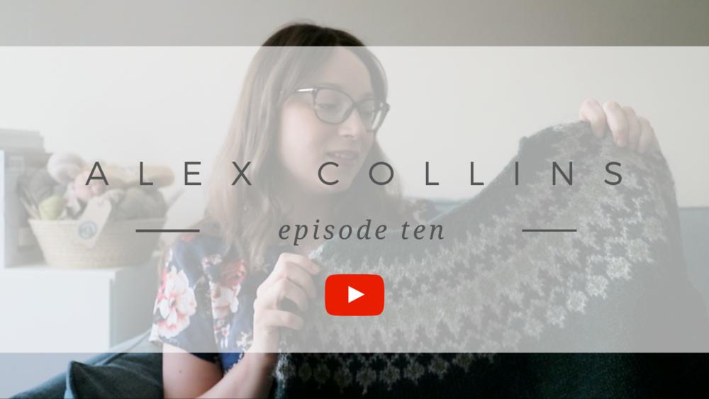 Alex Collins Podcast Episode 10 .png