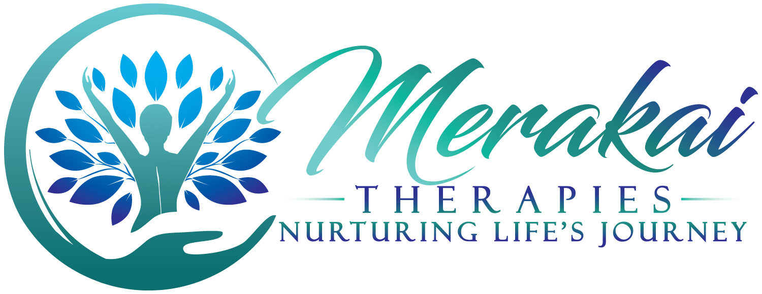 Merakai Therapies