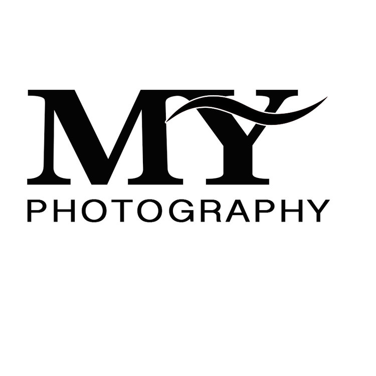 Mỹ Photo Studio