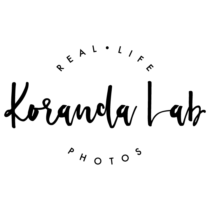 Koranda Lab Photography, LLC