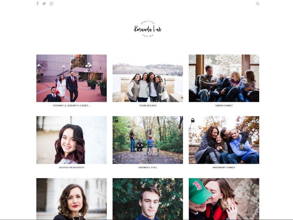 pixie screen shot.JPG