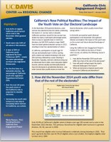 CCEP Policy Brief- Issue Nine - California's New Political Realities- The Impact of the Youth Vote on Our Electoral Landscape.jpg