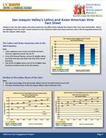 CCEP Latino and Asian-American Vote- San Joaquin Valley Fact Sheet.jpeg